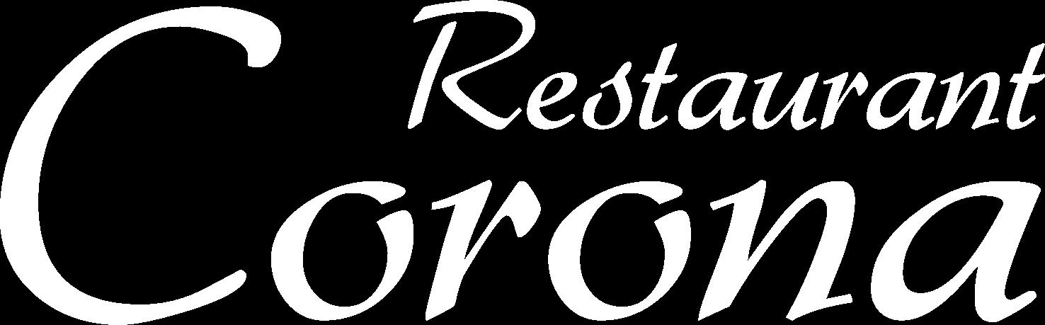 Restaurant Corona
